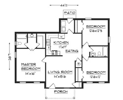 House Plan Design - House Plans on design concepts house plans, design basics inc, design basis, nelson design group house plans, basic 2 story home plans, simple small home design plans, design basics art, design a house floor plan, double mastersuite plans, sater design house plans, great house design house plans, basic architectural plans, design evolution house plans,